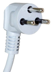 electricity-type-o-plug-220x300
